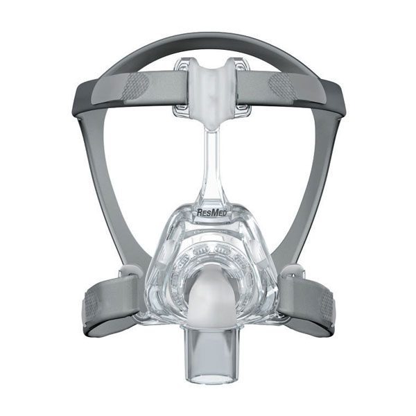 Ρινική Μάσκα Cpap Mirage™ FX Wide - Resmed
