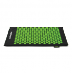 Στρώμα Γιόγκα Rea (Acupressure Mat for Yoga)
